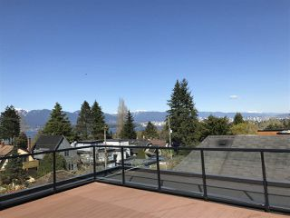 Photo 19: 4239 W 11TH Avenue in Vancouver: Point Grey House for sale (Vancouver West)  : MLS®# R2160642