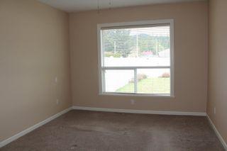 Photo 11: 2 405 STUART Street in Hope: Hope Center House 1/2 Duplex for sale : MLS®# R2161737
