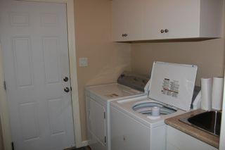 Photo 15: 2 405 STUART Street in Hope: Hope Center House 1/2 Duplex for sale : MLS®# R2161737