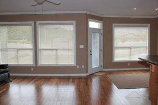 Photo 6: 2 405 STUART Street in Hope: Hope Center House 1/2 Duplex for sale : MLS®# R2161737