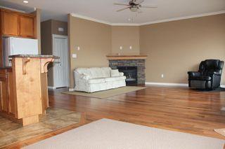 Photo 8: 2 405 STUART Street in Hope: Hope Center House 1/2 Duplex for sale : MLS®# R2161737