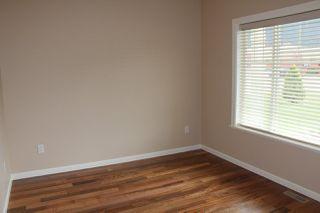 Photo 10: 2 405 STUART Street in Hope: Hope Center House 1/2 Duplex for sale : MLS®# R2161737