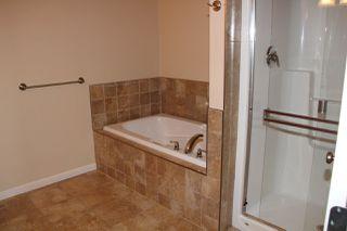 Photo 14: 2 405 STUART Street in Hope: Hope Center House 1/2 Duplex for sale : MLS®# R2161737