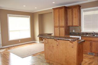 Photo 4: 2 405 STUART Street in Hope: Hope Center House 1/2 Duplex for sale : MLS®# R2161737