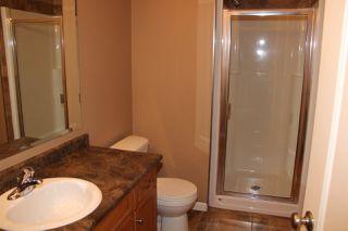 Photo 12: 2 405 STUART Street in Hope: Hope Center House 1/2 Duplex for sale : MLS®# R2161737