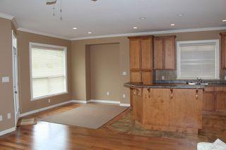 Photo 5: 2 405 STUART Street in Hope: Hope Center House 1/2 Duplex for sale : MLS®# R2161737