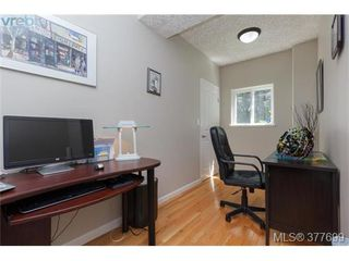 Photo 14: 1326A Ravensview Dr in VICTORIA: La Humpback House for sale (Langford)  : MLS®# 758412