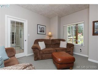 Photo 13: 1326A Ravensview Dr in VICTORIA: La Humpback House for sale (Langford)  : MLS®# 758412