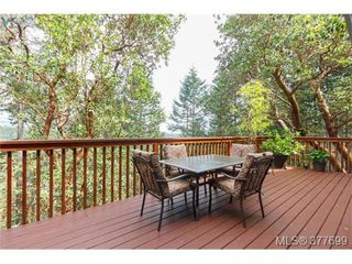 Photo 17: 1326A Ravensview Dr in VICTORIA: La Humpback House for sale (Langford)  : MLS®# 758412
