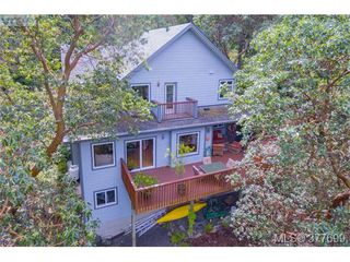 Photo 19: 1326A Ravensview Drive in VICTORIA: La Humpback Single Family Detached for sale (Langford)  : MLS®# 377699