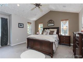 Photo 6: 1326A Ravensview Drive in VICTORIA: La Humpback Single Family Detached for sale (Langford)  : MLS®# 377699