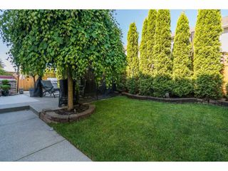 "Photo 20: 7321 200B Street in Langley: Willoughby Heights House for sale in ""Willoughby Heights"" : MLS®# R2171247"