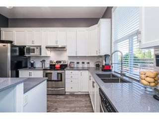 "Photo 10: 7321 200B Street in Langley: Willoughby Heights House for sale in ""Willoughby Heights"" : MLS®# R2171247"