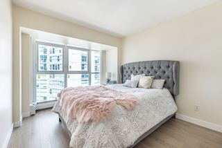 "Photo 8: 1101 1318 HOMER Street in Vancouver: Yaletown Condo for sale in ""GOVERNO'S VILLAS 2"" (Vancouver West)  : MLS®# R2171668"