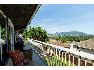 Photo 19: 3095 SPURAWAY Avenue in Coquitlam: Ranch Park House for sale : MLS®# R2174035