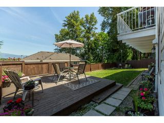 Photo 20: 3095 SPURAWAY Avenue in Coquitlam: Ranch Park House for sale : MLS®# R2174035