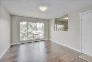 Photo 5: 17 MARTINDALE Boulevard NE in Calgary: Martindale House for sale : MLS®# C4121854