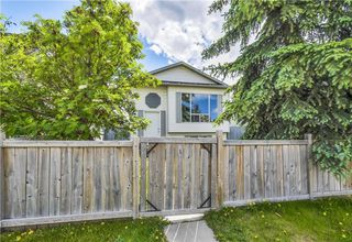 Photo 23: 17 MARTINDALE Boulevard NE in Calgary: Martindale House for sale : MLS®# C4121854