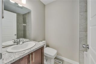 Photo 10: 17 MARTINDALE Boulevard NE in Calgary: Martindale House for sale : MLS®# C4121854