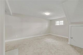 Photo 15: 17 MARTINDALE Boulevard NE in Calgary: Martindale House for sale : MLS®# C4121854