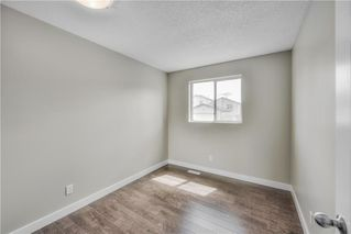 Photo 12: 17 MARTINDALE Boulevard NE in Calgary: Martindale House for sale : MLS®# C4121854