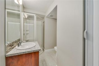 Photo 20: 17 MARTINDALE Boulevard NE in Calgary: Martindale House for sale : MLS®# C4121854