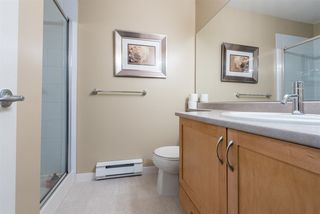"""Photo 14: 508 2959 SILVER SPRINGS BLV Boulevard in Coquitlam: Westwood Plateau Condo for sale in """"TANTALUS"""" : MLS®# R2185390"""