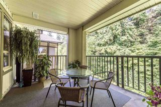 """Photo 8: 508 2959 SILVER SPRINGS BLV Boulevard in Coquitlam: Westwood Plateau Condo for sale in """"TANTALUS"""" : MLS®# R2185390"""