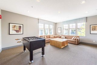 """Photo 16: 508 2959 SILVER SPRINGS BLV Boulevard in Coquitlam: Westwood Plateau Condo for sale in """"TANTALUS"""" : MLS®# R2185390"""