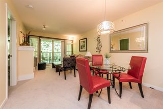 """Photo 5: 508 2959 SILVER SPRINGS BLV Boulevard in Coquitlam: Westwood Plateau Condo for sale in """"TANTALUS"""" : MLS®# R2185390"""