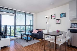 "Photo 5: 405 258 SIXTH Street in New Westminster: Uptown NW Condo for sale in ""258 Condos"" : MLS®# R2186630"