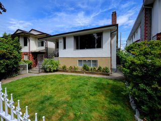 Photo 17: 4331 VENABLES Street in Burnaby: Willingdon Heights House for sale (Burnaby North)  : MLS®# R2186818