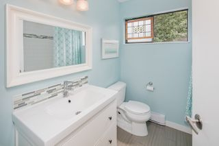 """Photo 16: 5888 MAYVIEW Circle in Burnaby: Burnaby Lake Townhouse for sale in """"One Arbourlane"""" (Burnaby South)  : MLS®# R2187271"""