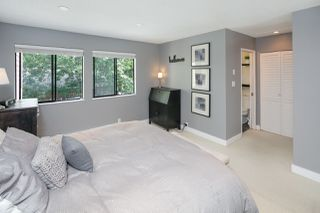 """Photo 11: 5888 MAYVIEW Circle in Burnaby: Burnaby Lake Townhouse for sale in """"One Arbourlane"""" (Burnaby South)  : MLS®# R2187271"""