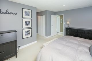 """Photo 12: 5888 MAYVIEW Circle in Burnaby: Burnaby Lake Townhouse for sale in """"One Arbourlane"""" (Burnaby South)  : MLS®# R2187271"""