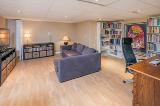 """Photo 18: 5888 MAYVIEW Circle in Burnaby: Burnaby Lake Townhouse for sale in """"One Arbourlane"""" (Burnaby South)  : MLS®# R2187271"""