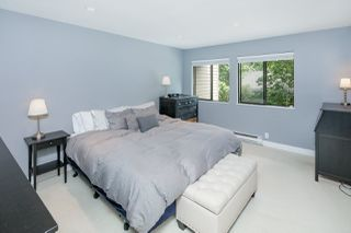 "Photo 10: 5888 MAYVIEW Circle in Burnaby: Burnaby Lake Townhouse for sale in ""One Arbourlane"" (Burnaby South)  : MLS®# R2187271"