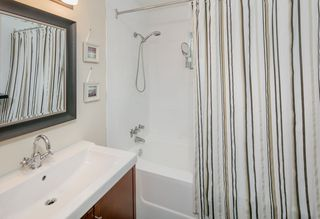 """Photo 13: 5888 MAYVIEW Circle in Burnaby: Burnaby Lake Townhouse for sale in """"One Arbourlane"""" (Burnaby South)  : MLS®# R2187271"""