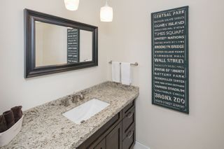 """Photo 9: 5888 MAYVIEW Circle in Burnaby: Burnaby Lake Townhouse for sale in """"One Arbourlane"""" (Burnaby South)  : MLS®# R2187271"""