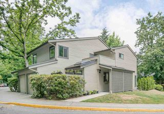 """Photo 19: 5888 MAYVIEW Circle in Burnaby: Burnaby Lake Townhouse for sale in """"One Arbourlane"""" (Burnaby South)  : MLS®# R2187271"""