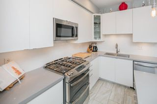 Photo 2: 2 11711 STEVESTON Highway in Richmond: Ironwood Townhouse for sale : MLS®# R2187367