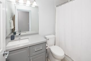 Photo 16: 2 11711 STEVESTON Highway in Richmond: Ironwood Townhouse for sale : MLS®# R2187367