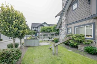 Photo 19: 2 11711 STEVESTON Highway in Richmond: Ironwood Townhouse for sale : MLS®# R2187367
