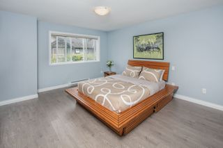 Photo 7: 2 11711 STEVESTON Highway in Richmond: Ironwood Townhouse for sale : MLS®# R2187367