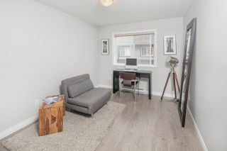 Photo 17: 2 11711 STEVESTON Highway in Richmond: Ironwood Townhouse for sale : MLS®# R2187367