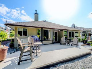 Photo 20: 3456 S Arbutus Dr in COBBLE HILL: ML Cobble Hill House for sale (Malahat & Area)  : MLS®# 765524