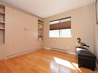 Photo 17: 3456 S Arbutus Dr in COBBLE HILL: ML Cobble Hill House for sale (Malahat & Area)  : MLS®# 765524