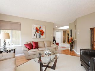 Photo 6: 3456 S Arbutus Dr in COBBLE HILL: ML Cobble Hill House for sale (Malahat & Area)  : MLS®# 765524