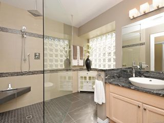 Photo 16: 3456 S Arbutus Dr in COBBLE HILL: ML Cobble Hill House for sale (Malahat & Area)  : MLS®# 765524
