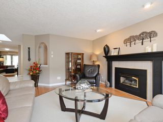Photo 5: 3456 S Arbutus Dr in COBBLE HILL: ML Cobble Hill House for sale (Malahat & Area)  : MLS®# 765524